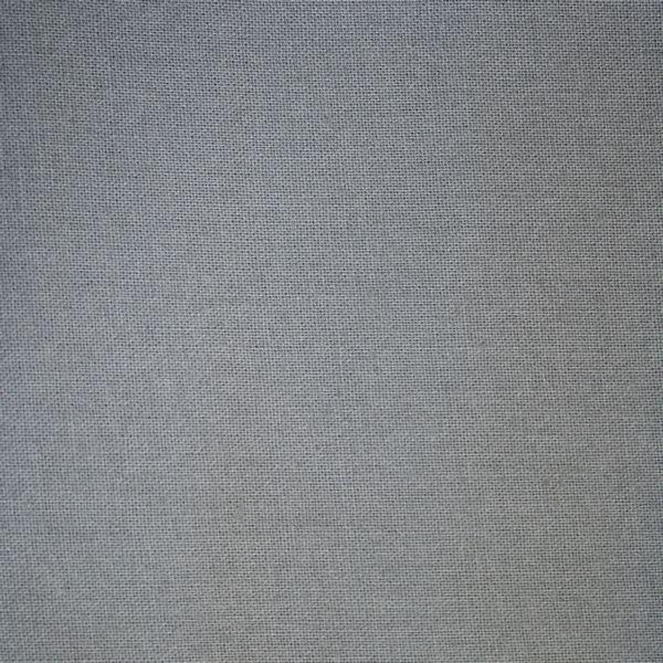 Tissu jaconas coton 150 le quartier des tissus - Le quartier des tissus ...