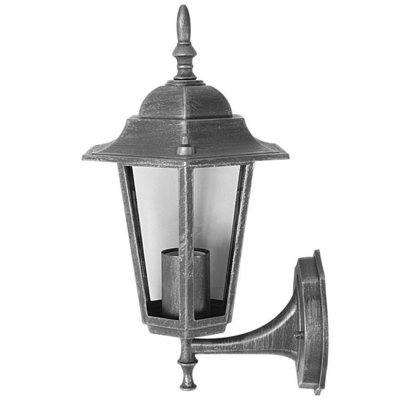 Amazon Fr  Lampe Solaire Exterieur