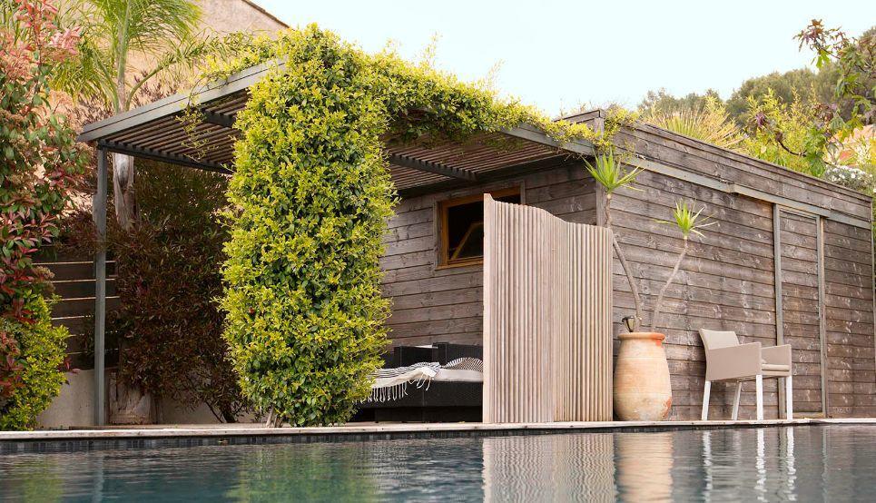 claustra naturel kit kurly decofinder. Black Bedroom Furniture Sets. Home Design Ideas