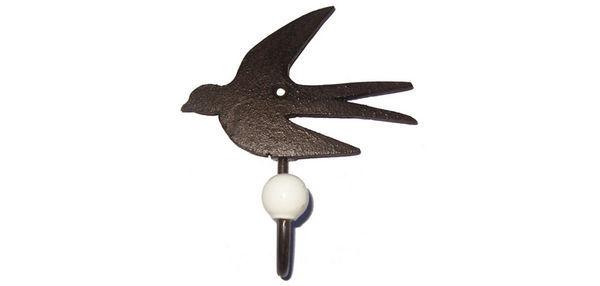 MonPaillasson.com - Arrêt de cordon-MonPaillasson.com-Oiseau