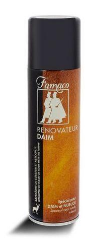 FAMACO PARIS - Rénovateur Cuir-FAMACO PARIS