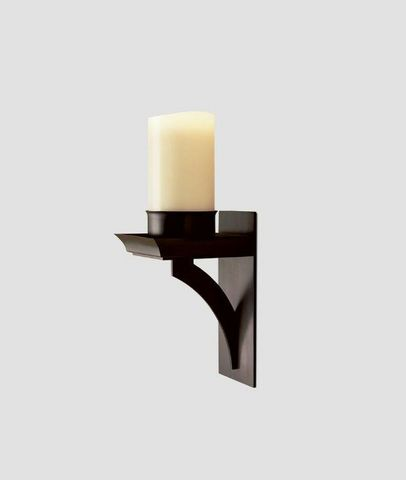Kevin Reilly Lighting - Applique-Kevin Reilly Lighting-Cellar