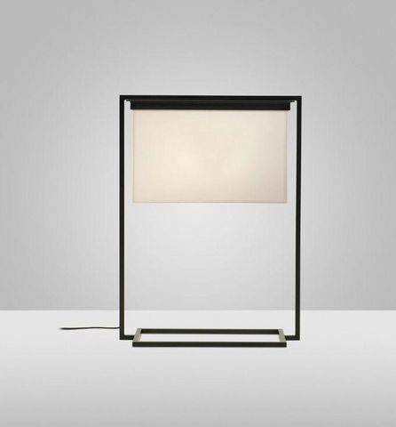 Kevin Reilly Lighting - Lampe à poser-Kevin Reilly Lighting-Dital