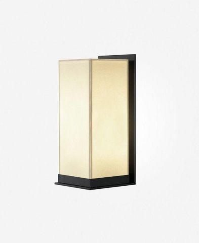 Kevin Reilly Lighting - Applique-Kevin Reilly Lighting-Kort