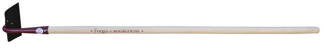 Outils Perrin - Binette-Outils Perrin-Binette nanterre acier et bois