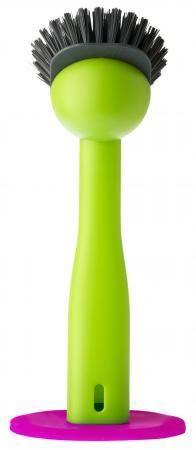 Optiplast - Brosse à vaisselle-Optiplast
