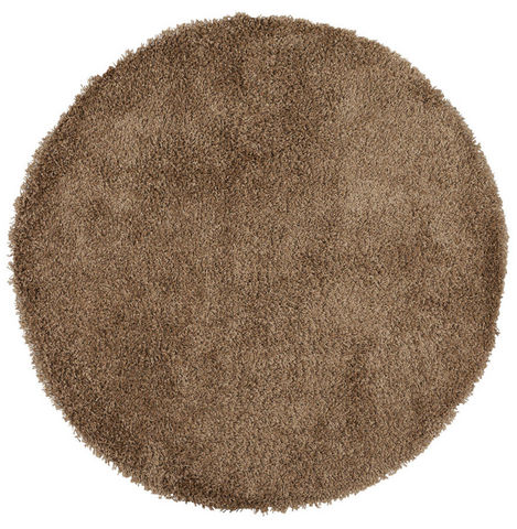 Alterego-Design - Tapis contemporain-Alterego-Design-CAVA ROUND