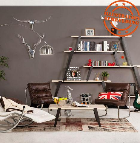 Alterego-Design - Tapis contemporain-Alterego-Design-VINTAGE
