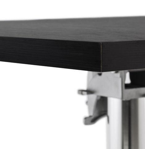 Alterego-Design - Plateau de table-Alterego-Design-GRILLO SQUARE