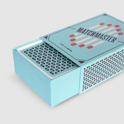 Puzzle Michele Wilson - Jeu de cartes-Puzzle Michele Wilson