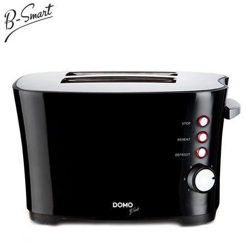 Domo - Toaster-Domo