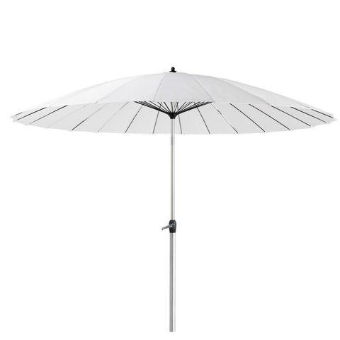 papay parasol maisons du monde decofinder