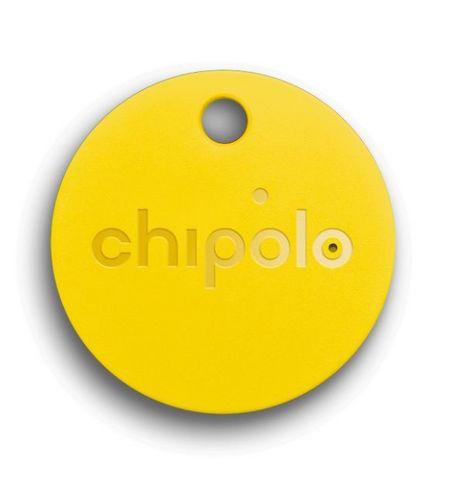 KUBBICK - Porte-clés connecté-KUBBICK-Chipolo Classic 2