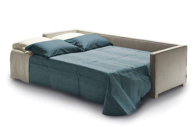 Milano Bedding - Canapé lit-Milano Bedding-Andersen--