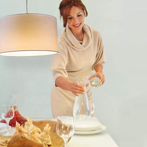 Paulmann - Ampoule LED-Paulmann