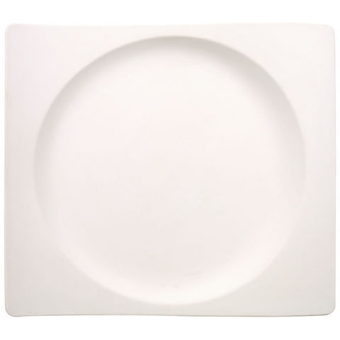 VILLEROY & BOCH - Assiette plate-VILLEROY & BOCH
