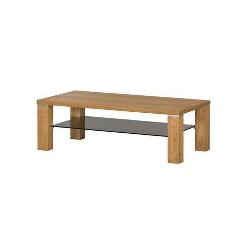 MEBLOJ DESIGN - Table basse rectangulaire-MEBLOJ DESIGN