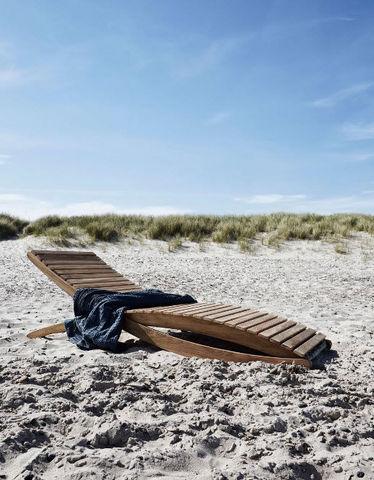MUUBS - Bain de soleil-MUUBS-Sunbed Tranquil