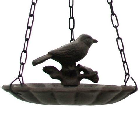 L'ORIGINALE DECO - Bain d'oiseau-L'ORIGINALE DECO