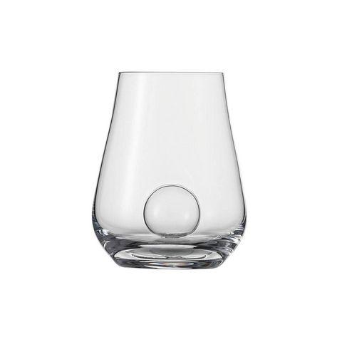 Zwiesel Kristallglas - Verre à shot-Zwiesel Kristallglas