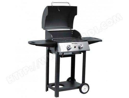 Tristar - Barbecue au gaz-Tristar