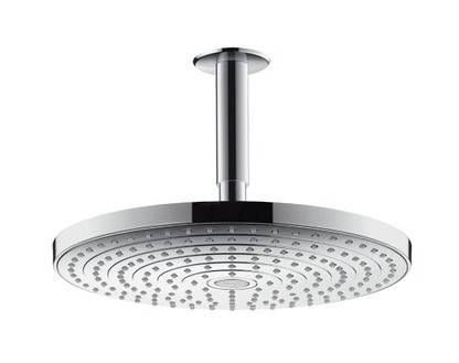 Hansgrohe France - Cabine de douche-Hansgrohe France