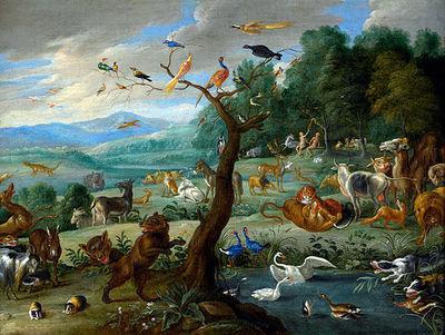 Florence de Voldere - Huile sur toile et huile sur panneau-Florence de Voldere-