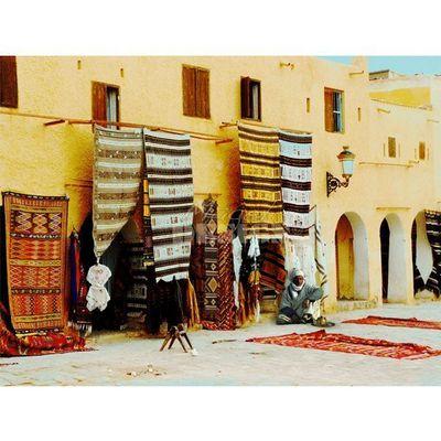 Magel'design - Tableau contemporain-Magel'design-Tapis Algérie 120x90 cm , 3D effet relief