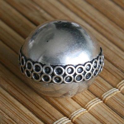 blili's - Perles à enfiler-blili's-Collection Poros