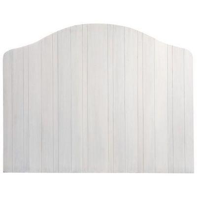 Maisons du monde - Tête de lit-Maisons du monde-Tête de lit 190 cm Apolline
