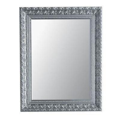 Maisons du monde - Miroir-Maisons du monde-96x7