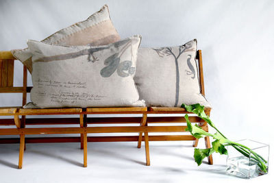 DANY� - Coussin rectangulaire-DANY�-Desert Diaries