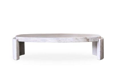 BRABBU - Table bureau-BRABBU-TACCA