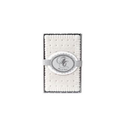 Mathilde M - Parfum d'intérieur-Mathilde M-Biscuits médaillon, parfum Fleur de Coton