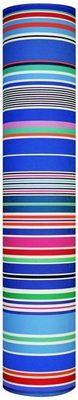 Les Toiles Du Soleil - Tissu au mètre-Les Toiles Du Soleil-Métrage de tissus CABANON ROY