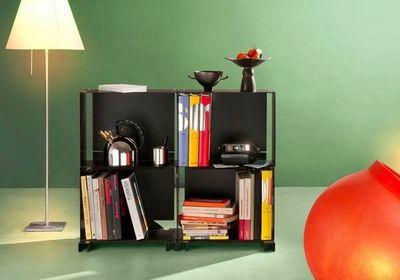 TEEBOOKS - Biblioth�que ouverte-TEEBOOKS-4HN