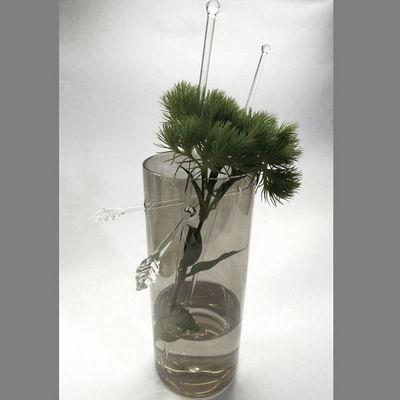 CASARIALTO MILANO - Vase d�coratif-CASARIALTO MILANO-C52