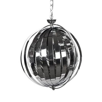 WHITE LABEL - Suspension-WHITE LABEL-Lampe suspension design Selah