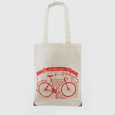 JOVENS - Sac-JOVENS-tote bag