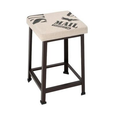 La Chaise Longue - Tabouret-La Chaise Longue-Tabouret US Mail