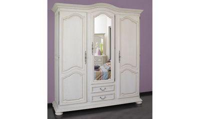 CDL Chambre-dressing-literie.com - Armoire � portes battantes-CDL Chambre-dressing-literie.com-Armoires