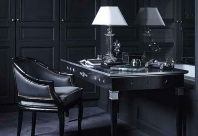 Grange - Bureau-Grange-COLLECTION HAUSSMANN