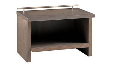 CDL Chambre-dressing-literie.com - Table de chevet-CDL Chambre-dressing-literie.com-Chevets