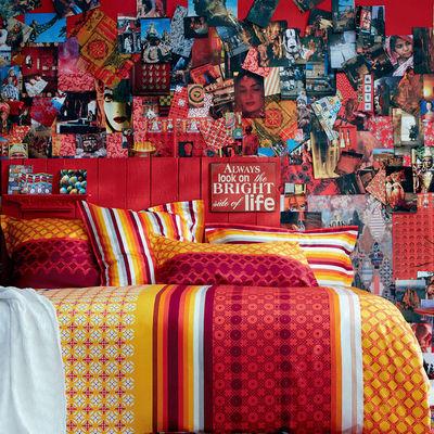 Essix home collection - Drap housse-Essix home collection-Drap housse Destination