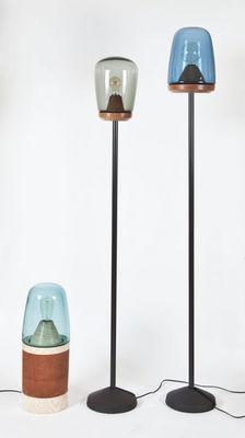 LES CADETS - Lampadaire-LES CADETS-LAMPIONE