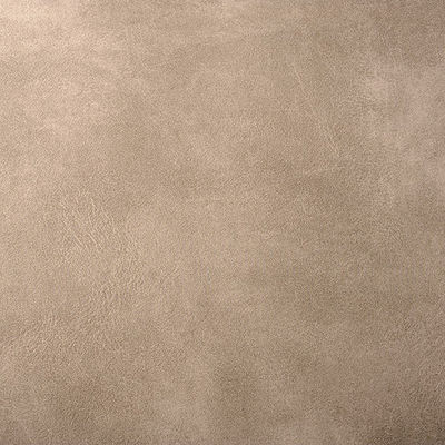 Le Quartier des Tissus - Simili cuir-Le Quartier des Tissus-Tissu faux cuir de qualite