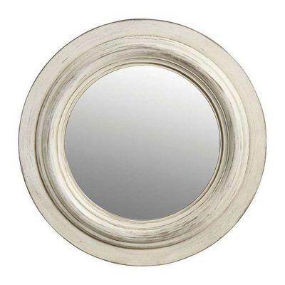 Interior's - Miroir-Interior's-Miroir Jeanne