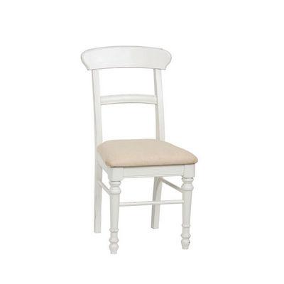 Interior's - Chaise-Interior's-Lot de 2 chaises Victoria