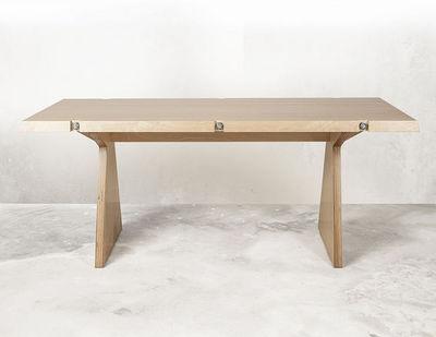 MALHERBE EDITION - Table bureau-MALHERBE EDITION-Table Napoléon