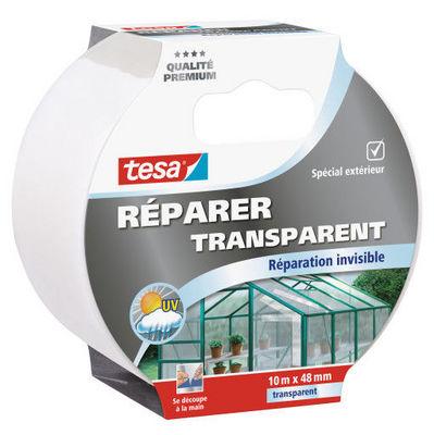 TESA - Adhésif de fixation-TESA